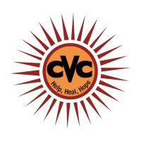 cvc logo400